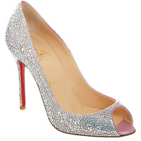 Christian Louboutin Sexy Strass | Barneys New York