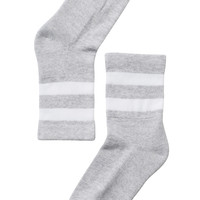 Monki | Socks | Kelly Sport Sock