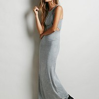 Bless'ed Are The Meek Womens Holey Smoke Dress
