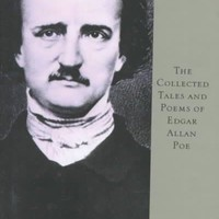 Collected Tales and Poems of Edgar Allan Poe (Modern Library)