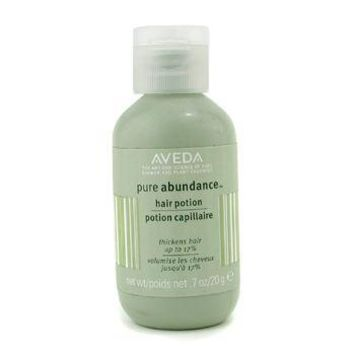 Aveda Pure Abundence Hair Potion Hair Care