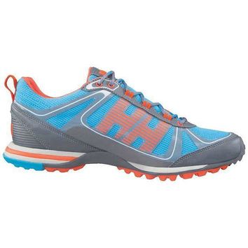 Helly Hansen Trackfinder 3 Ht Shoe   Women's