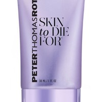 Peter Thomas Roth Skin to Die For Primer & Complexion Corrector | Nordstrom