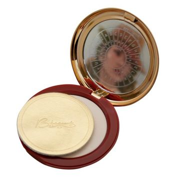 Invisible Dusting Powder