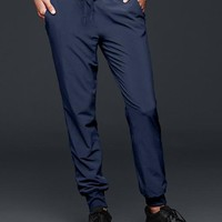 Gap Gapfit Studio Lined Pants