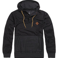 Volcom Phenom Pullover Fleece Hoodie at PacSun.com