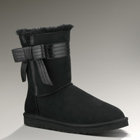 UGG® Josette for Women | Sheepskin Boots at UGGAustralia.com