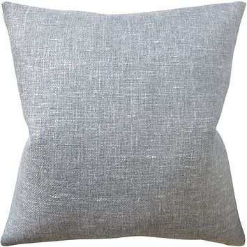 Amagansett Seaside Pillow