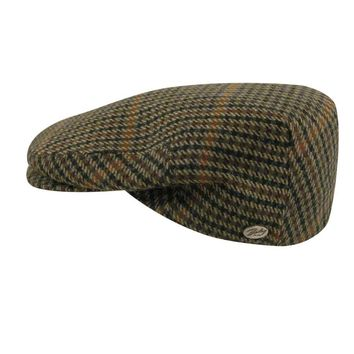 Lord Ivy Cap