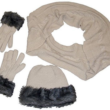 shop womens winter hats and gloves on wanelo