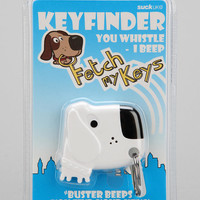Key-Finder Keychain