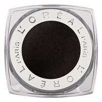 L'Oreal Paris Infallible Eyeshadow, Countinous Cocoa