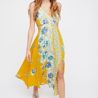 Free People Feelin' Good Midi