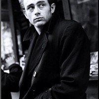James Dean Posters at AllPosters.com