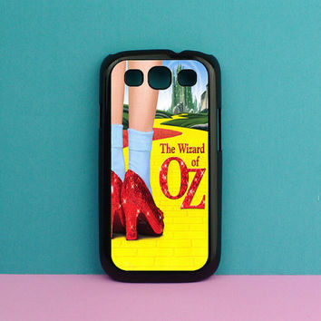 Samsung galaxy S4 mini case,The wizard of OZ,samsung galaxy note 3,note 2 case,samsung galaxy s4 active case,samsung galaxy S4 case,S3 case