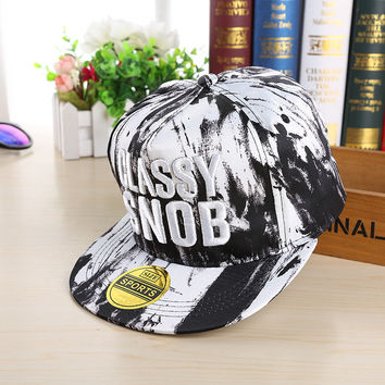 Korean Stylish Couple Ladies Outdoors Hats Baseball Cap [9730956035]