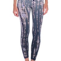 Long Legging | YOGA-CLOTHING.com