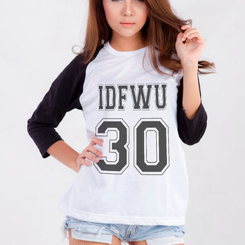 IDFWU Drake T-Shirt for Teen Teenage Girls Teenager Swag Tumblr Instagram Blogger Clothes Clothing Fashion Shirt Birthday Chirstmas Gifts