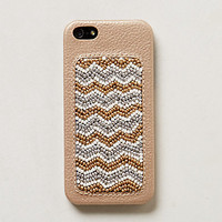 Beaded iPhone 5 Case