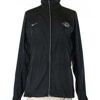 Check it out -- Nike Jacket for $23.99 on thredUP!