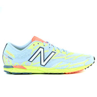 New Balance WRC1600 Competition Flat Running Shoe - Womens