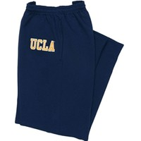 UCLA Bruins Classic Sweatpants - Navy