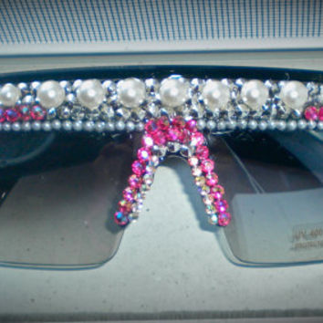 Ultra GLAM sunglasses