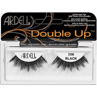 Ardell Double Up Black Lashes #206 | Ulta Beauty