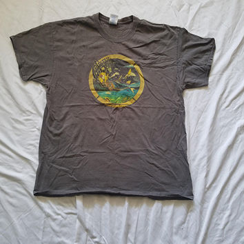 Grateful Dead size XL