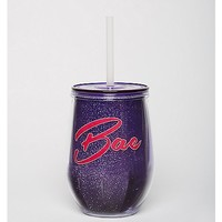 Bae Cup with Straw - 16 oz. - Spencer's