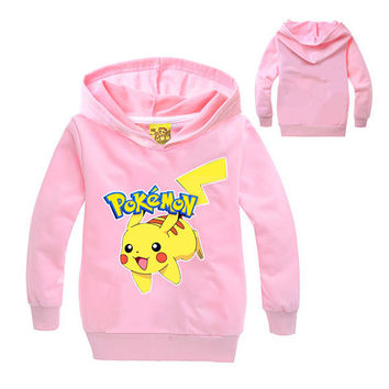Official Pokémon clothing and CLOTHING. Shirts, graphic tees, plush hats, accessories featuring Pikachu, Umbreon, Meowstic, and more.