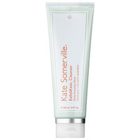 Kate Somerville ExfoliKate® Cleanser Daily Foaming Wash (4 oz)