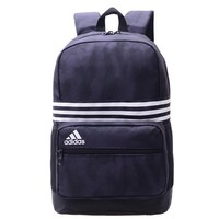 """Adidas"" Sport Hiking Travel Backpack College Bag"