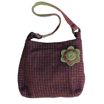 Homespice Lexi Handbag