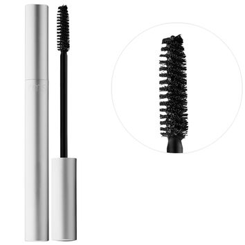 Sephora: rms beauty : Volumizing Mascara : mascara