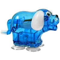 Puppy Pencil Sharpener - Colors May Vary