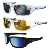 Oakley Valve OO9236 Sunglasses Glasses