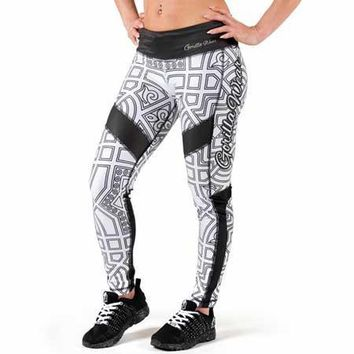 Gorilla Wear Pueblo Tights