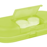Travelon Glasses and Contact Case