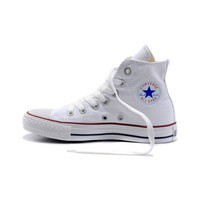 Original Converse High top classic Canvas skateboarding shoes Unisex  sneakser free shipping