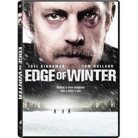 Edge Of Winter - Walmart.com