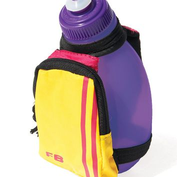 FuelBelt Hawaiian Punch Sprint 10-Oz. Palm Bottle Holder