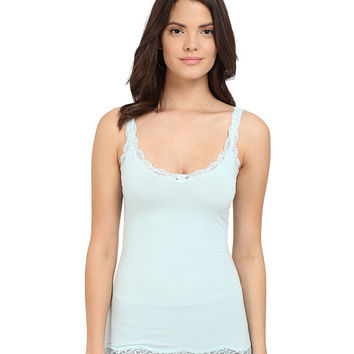 DKNY Intimates Downtown Cotton Tank