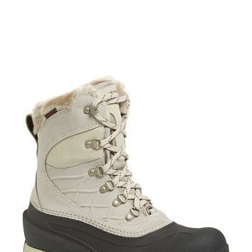 The North Face 'Chilkat 400' Waterproof PrimaLoft? Insulated Boot (Women) | Nordstrom