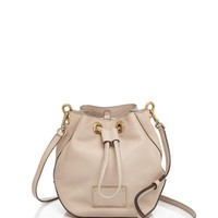 MARC BY MARC JACOBS New Too Hot To Handle Drawstring Crossbody | Bloomingdales's