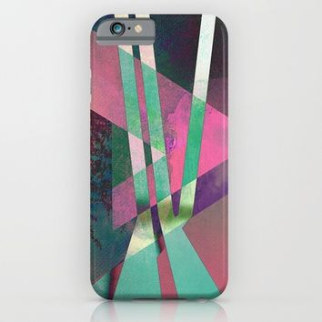 See-Through iPhone & iPod Case by DuckyB (Brandi)