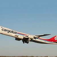 Cargolux bans hunting trophies on board | Air Cargo
