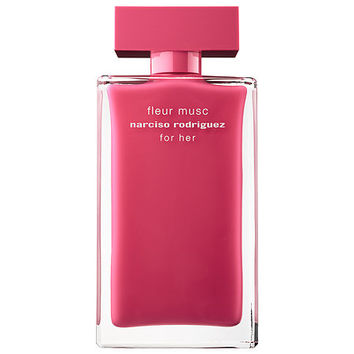 for her Fleur Musc - Narciso Rodriguez | Sephora