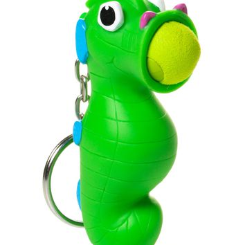 Hogwild Keychain Poppers Series 2-Seahorse