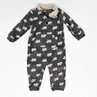 Carter's Baby Boy Size - 24M